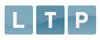 ltp-logo-nosapce