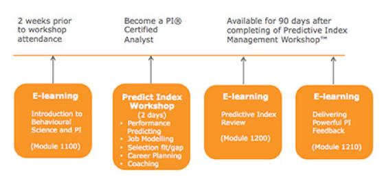 pi-workshop-process
